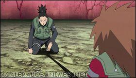 Assistir Naruto Shippuuden 304 Online Legendado