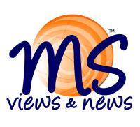 Register for our weekly MS e-Newsletter