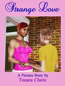 http://www.littlemenstories.com/ebooks/strangelove-promo.htm