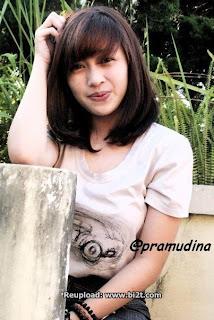 Foto Pramudina AN
