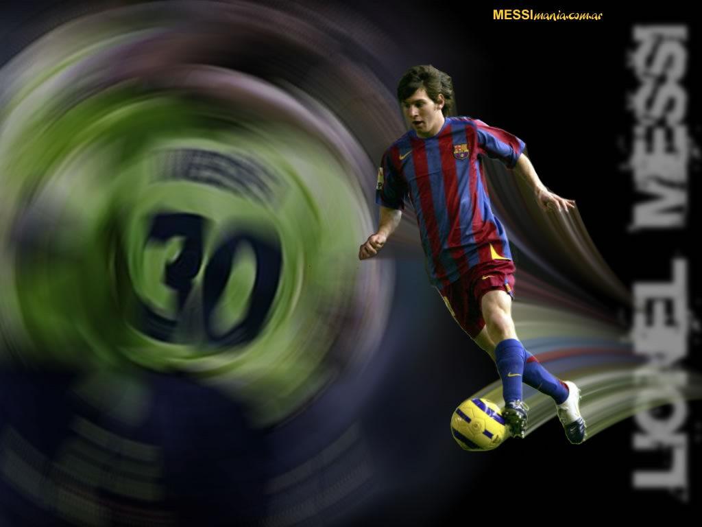 http://4.bp.blogspot.com/-jH1_UZtj1OM/Te9ldNVrSjI/AAAAAAAACAU/9yTlBXdANvc/s1600/Lionel-Messi-Wallpaper-21.jpg