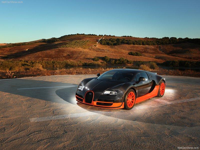 bbc television programme top gear the standard veyron won top gear s bugatti - Bugatti Veyron Super Sport Top Gear Wallpaper