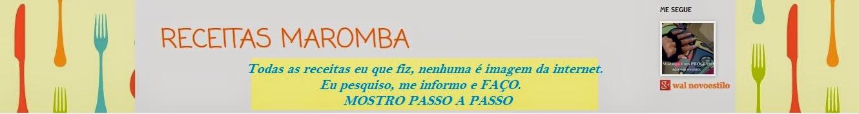 http://receitasmarombaquefiz.blogspot.com.br/