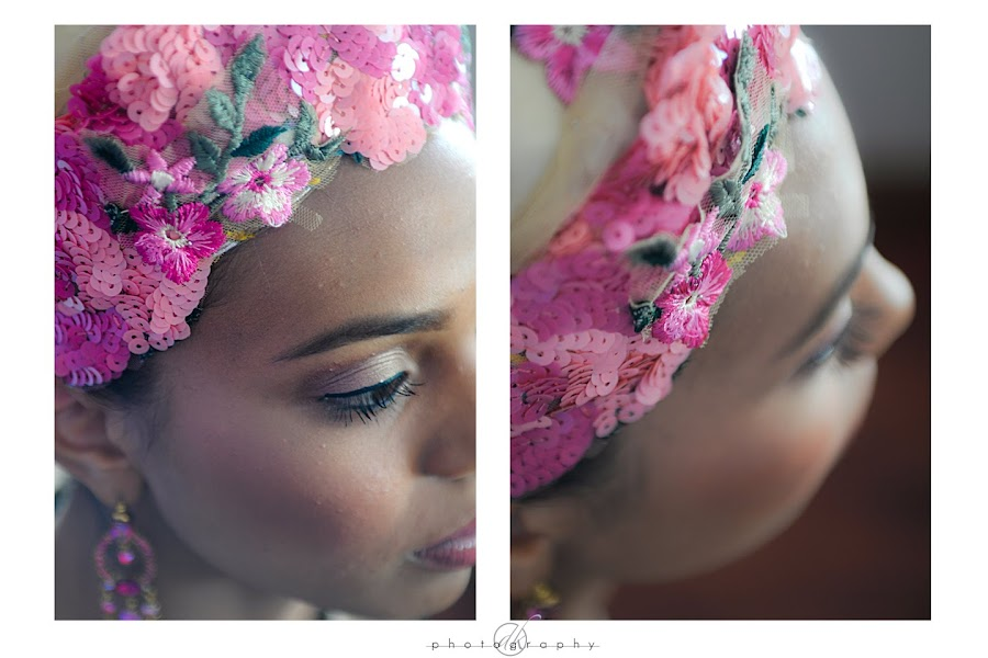 DK Photography Ibtisaam2%2B%25282%2529 Ibtisaam & Munier's Wedding through Constantia till Bishops Court  Cape Town Wedding photographer