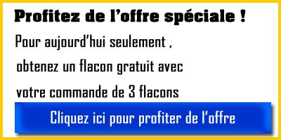Acheter Phen375 En France
