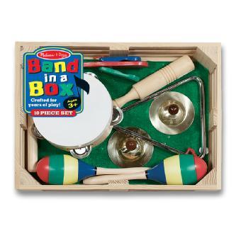 Adam friends toys to help encourage fine motor skills for Toys to help with fine motor skills