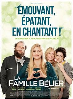 http://www.seriebox.com/cine/la-famille-belier.html