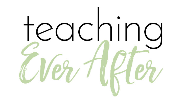 Teaching Ever After