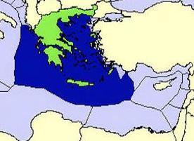Ελληνική ΑΟΖ - Νίκος Λυγερός - Περί Νομοσχεδίου θέσπισης ΑΟΖ