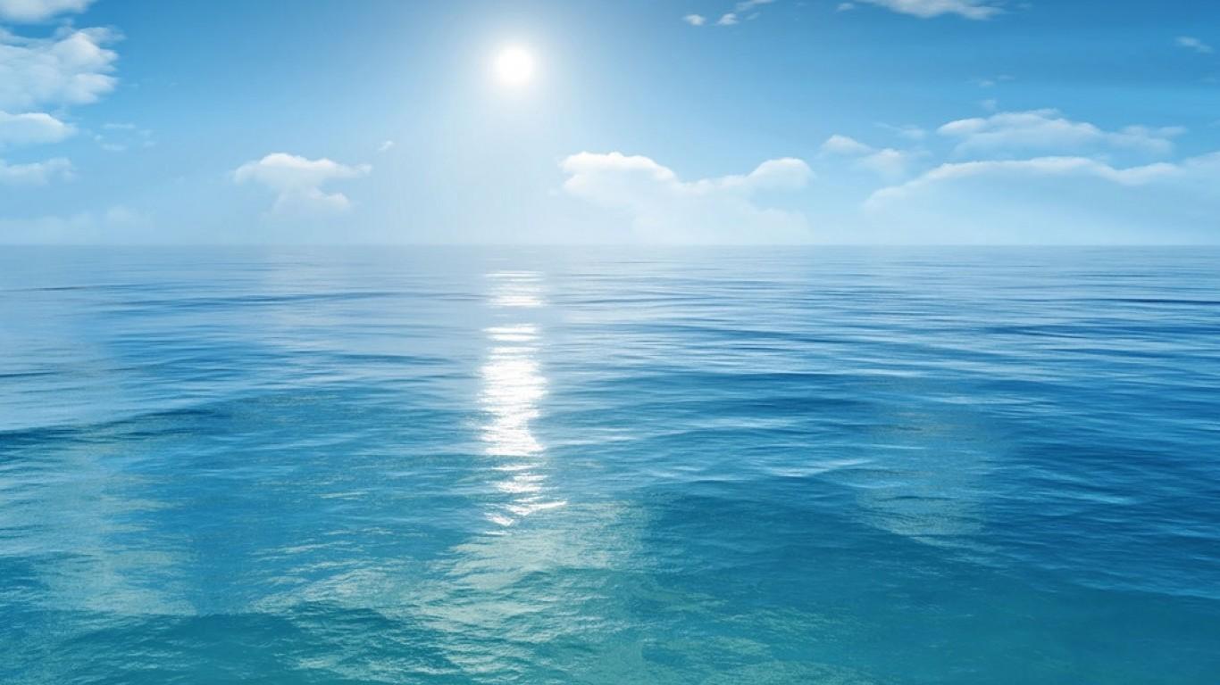 http://4.bp.blogspot.com/-jH9fOP3Eyg8/TdS9r7P-yyI/AAAAAAAAAnI/Ga57lhQxm_I/s1600/3D-Sea-3d-sea-1366x768.jpg