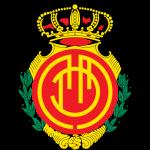 Julukan Klub Sepakbola Mallorca