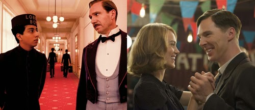 wga-2015-winners-grand-budapest-hotel-imitation-game