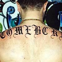 gambar tatto punggung 2013 tulisan