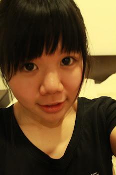 me April 2011