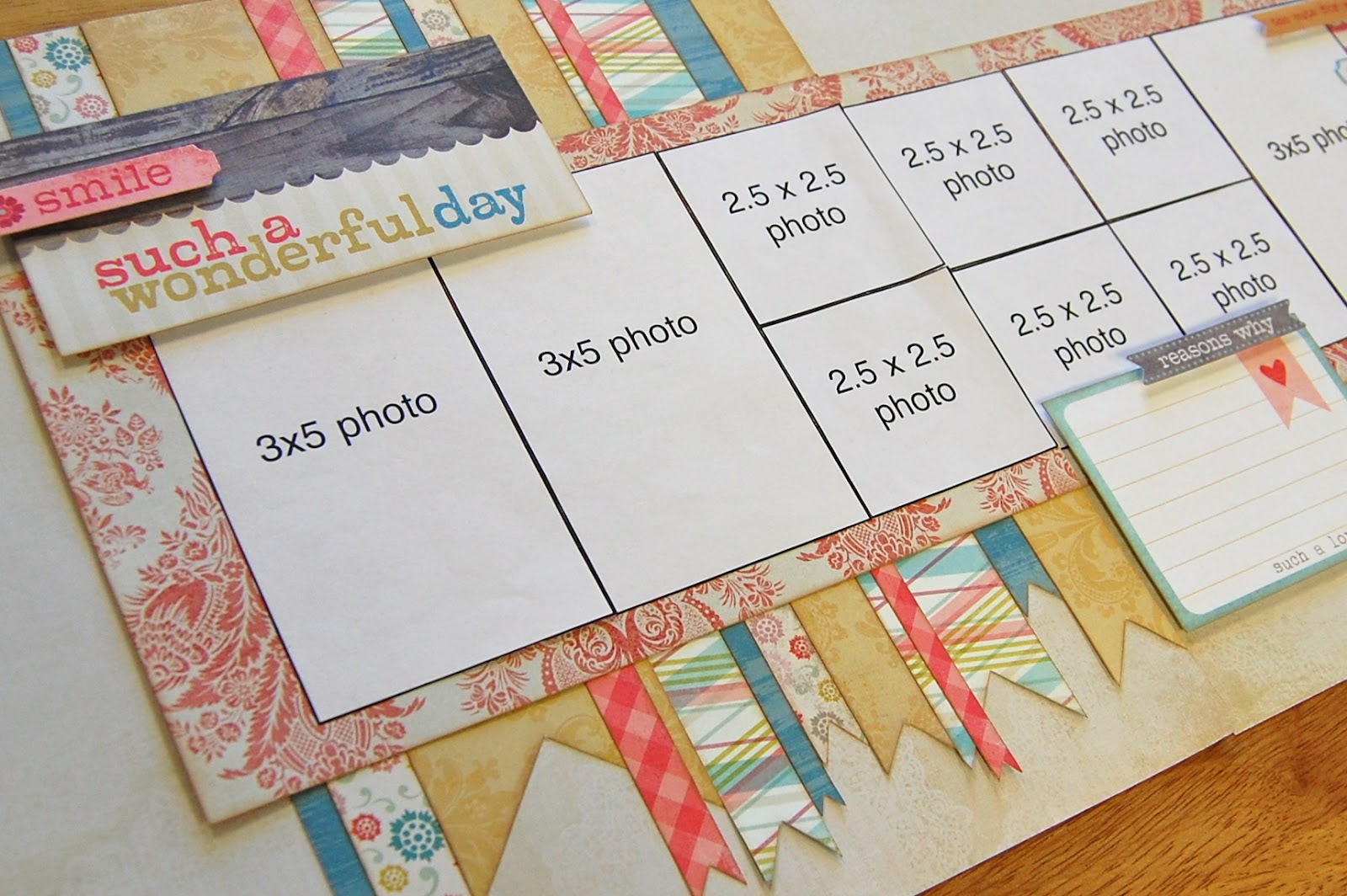 Scrapbooking Classes / Scrapbooking Course by Singapore ...