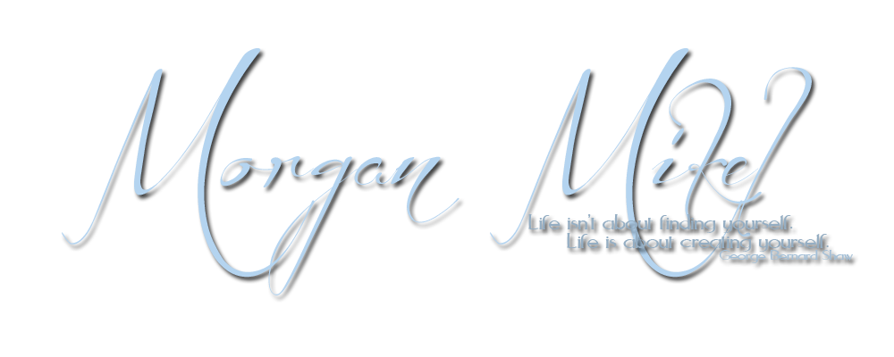 Morgan Mikel