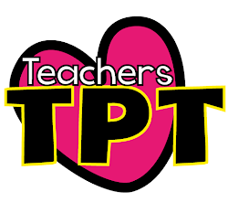 Free Stuff on  Teachers Pay Teachers - Join here!