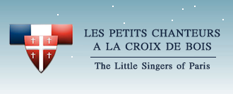 logo PCCB et lien vers le site