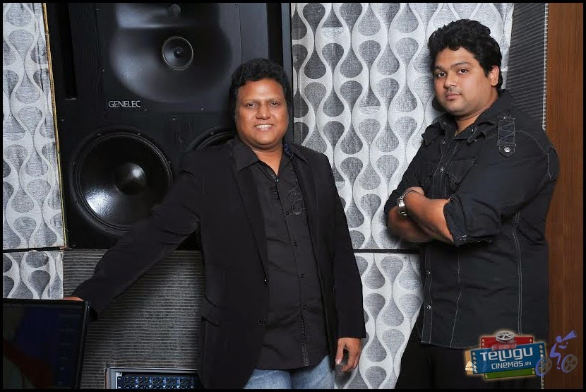 Mani Sharma Son Saagar Mahathi Photos ,Sagar Mahathi Son of Manisharma photos,Saagar Mahathi Wiki,Saagar Mahathi photos,Sagar Mahathi gallery,Music director Sagar Mahathi,Music directer Saagar Mahathi,Saagar Mahathi Photos,Mani sharma with Saagar Mahathi,Jagoogadu Music director Saagar Mahathi,Jadhugadu Music director Saagar Mahathi ,Saagar Mahathi Telugucinemas.in Interview,Telugucinemas interview with Saagar Mahathi
