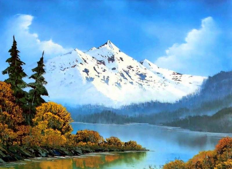 impresionantes-imagenes-paisajes-montañas