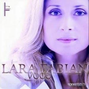 Lara Fabian-Essential 2015