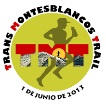 TRANS MONTESBLANCOS TRAIL