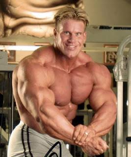 jay cutler bodybuilder 2012