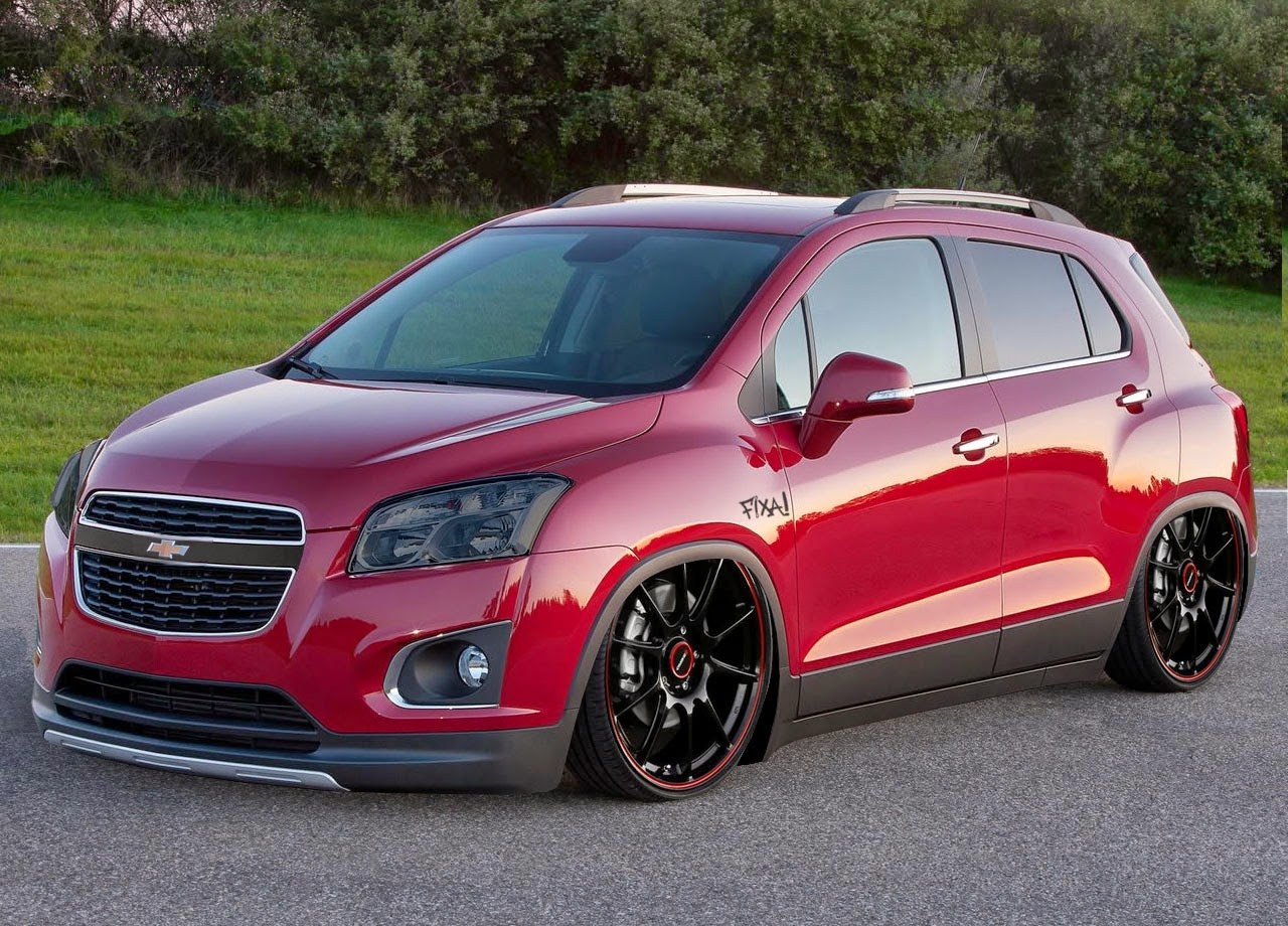 2017 chevrolet trax review 2017 2018 best cars reviews