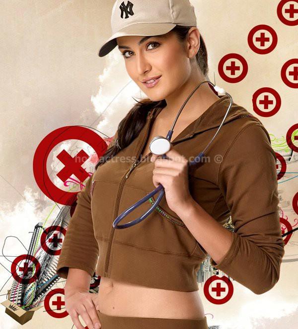 Katrina kaif latest stylish photos