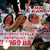 TERKINI : VIDEO AMARAN KERAS BUAT PEMIMPIN CINA DAP DAN PKR...