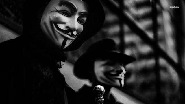 Anonymous ISIS Planning Attacks Around World On Sunday