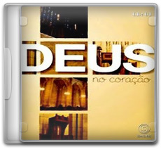 Download Box Deus No Coração (2011)