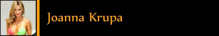 http://celebcenter.yuku.com/forums/90/Joanna-Krupa#.VOetmC4lntQ
