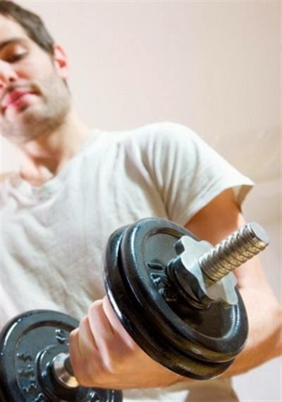 daftar latihan olahraga mencegah keropos tulang osteoporosis