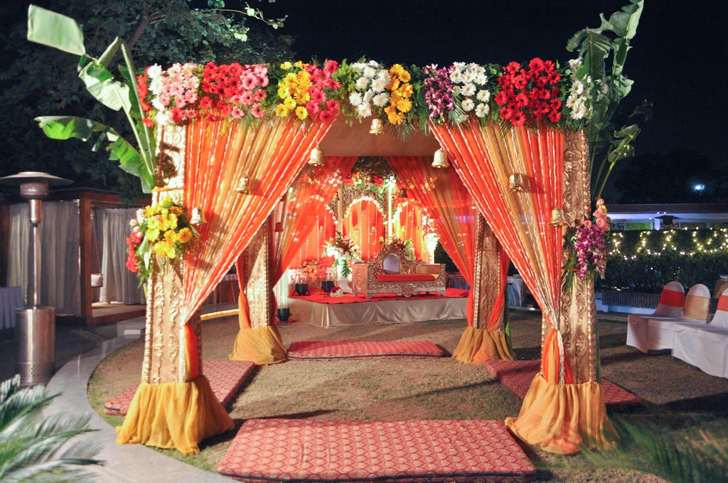 Bengali wedding in delhi wedding day beauty and lifestyle mantra bengali wedding in delhi wedding day beauty and lifestyle mantra indian beauty and lifestyle blog junglespirit Choice Image