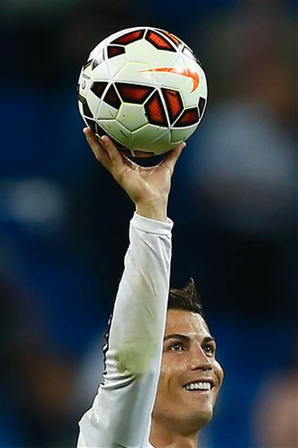 cr7-es-una-bestia-marcar-goles-bicho-record-cristiano