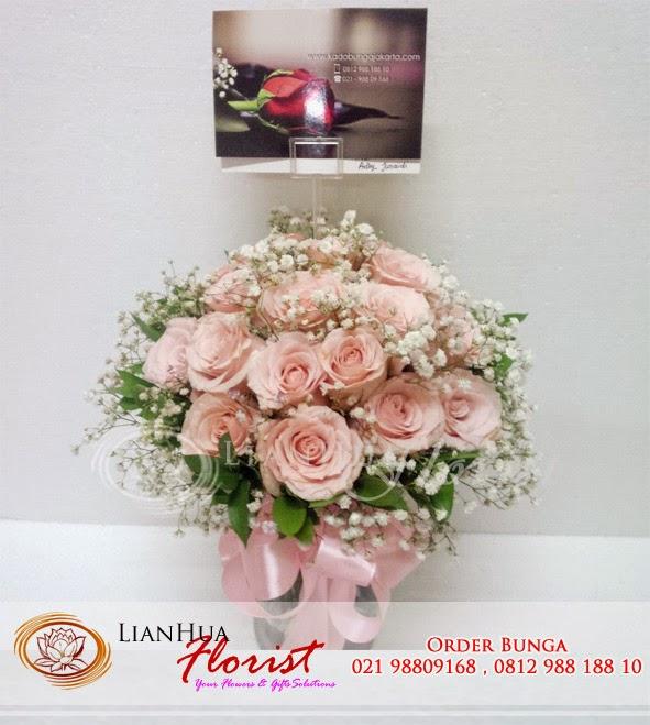 karangan bunga papan, toko bunga, toko bunga bintaro, florist jakarta, bunga ulang tahun, bunga papan