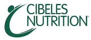 Cibeles Nutrition