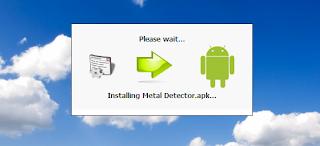 Cara Menginstal File APK Pada Telepon Seluler Android