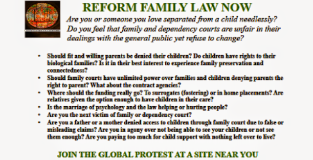 law reform family domestic violence Law reform- family/domestic violence family/domestic violence encompasses all forms of violence between intimate partners, either they are married or not married, in de facto relationships, boyfriends, girlfriends gay or straight violence between other members of a family, household or.