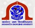 AKU Patna exam TimeTable 2014 | Results of  Aryabhatta Knowledge University 2014