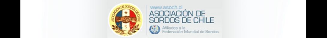 Asoch_Chile