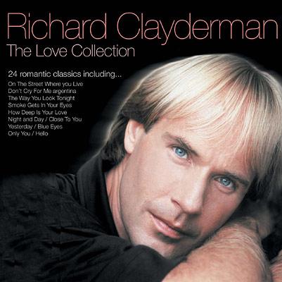 Ričard Klajderman Richard+Clayderman03