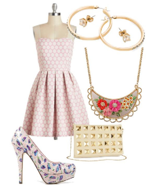 easter sunday outfit ideas