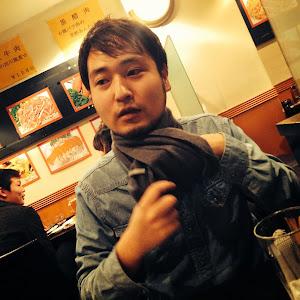 主人公:森田くん