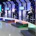 Ratings de la TVboricua: ¡Los 30 programas más vistos, según Nielsen! (del 15 de octubre al 14 de noviembre de 2012)