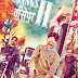 Aabroo Song | Gangs Of Wasseypur 2 | Nawazuddin Siddiqui, Huma Qureshi