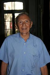 Frei Angelino Caio Feitosa.