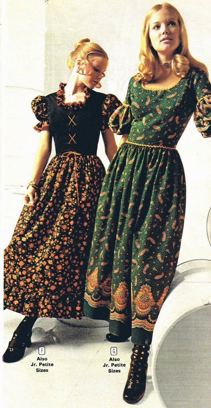 old fashioned dresses images