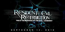 Resident Evil 5 Retribution-Wallpapers-2